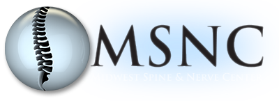 Midwest Spine and Nerve Madison Wisconsin